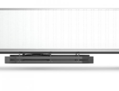 How to select the right Trailer for Heavy Haul Trucking