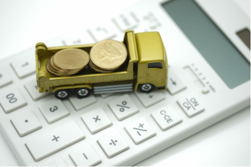 Saving money while on the Road | Reliable Permit Solutions Blog