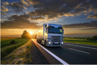 Safety Tips for Truck Driving | Reliable Permit Solutions Blog