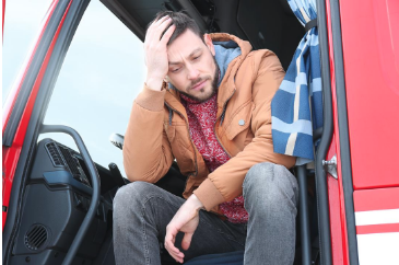 Best Practices to avoid Trucking Scams | Reliable Permit solutions Blog