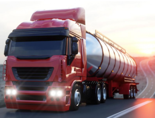 How to Increase your Chances of Getting High-Paying Freight Loads