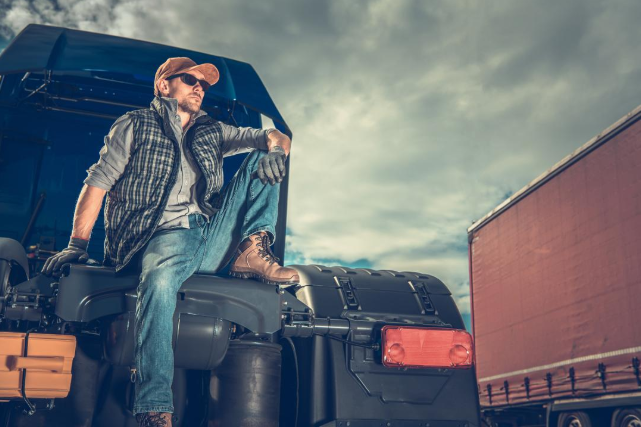 Tips for Starting a Trucking Company of your own