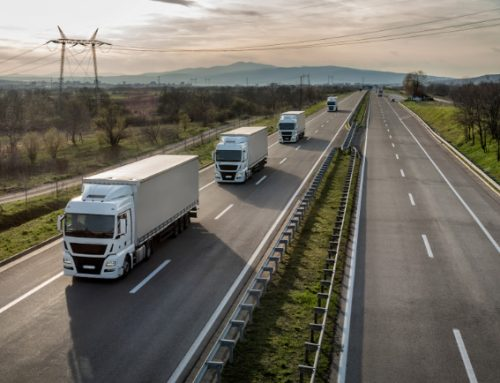 How to Make the Most of Trucking Pros and Cons