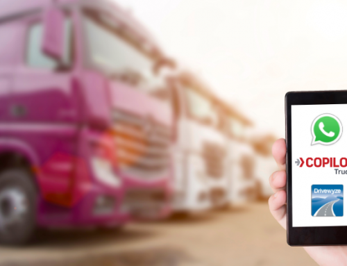 The Best Mobile Apps for Truckers